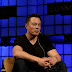 Elon Musk Releases All Tesla Patents in Bid to Save the Planet