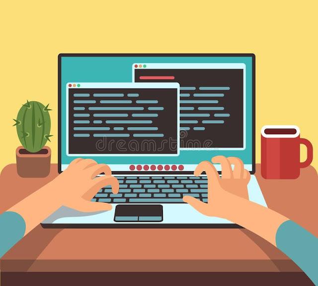 blog yazma görseli