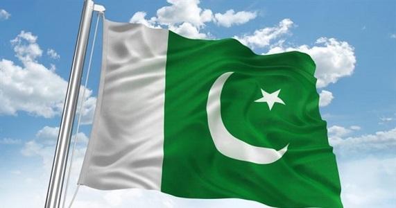 Pakistan Nasıl Bir Ülkedir?