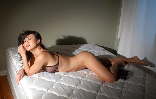 Glamour Girls Sex Bilder, Freies Ebenholz Teen Pron