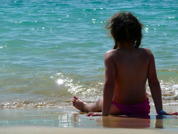 Filtro-solare-protezione-alta-bambini