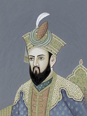 नसीरुद्दीन महमूद जीवनी - Biography of Nasiruddin Mahmud in Hindi