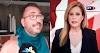 Ξέσπασμα πολίτη με βρισιές κατά του Πρωθυπουργού στον αέρα της ΕΡΤ, έκανε τους δημοσιογράφους να «παγώσουν» (βίντεο)