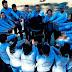 Tangará da Serra: Agentes combate às endemias e de saúde realizam passeata por direitos