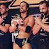 Cobertura: WWE NXT 06/05/20 - Still a Undisputed Champion!