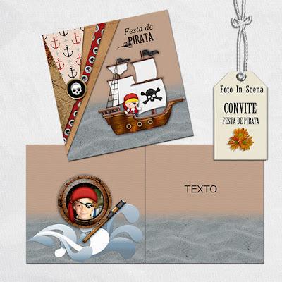 http://www.elo7.com.br/conite-festa-de-pirata/dp/751393
