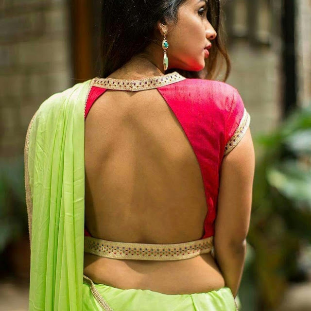Sunita Bhabhi My Bengali Boudi Hot Dance In Durga Pooja-9076