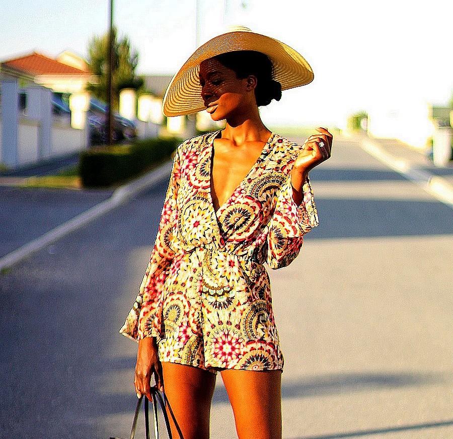 chapeau-de-paille-blog-mode