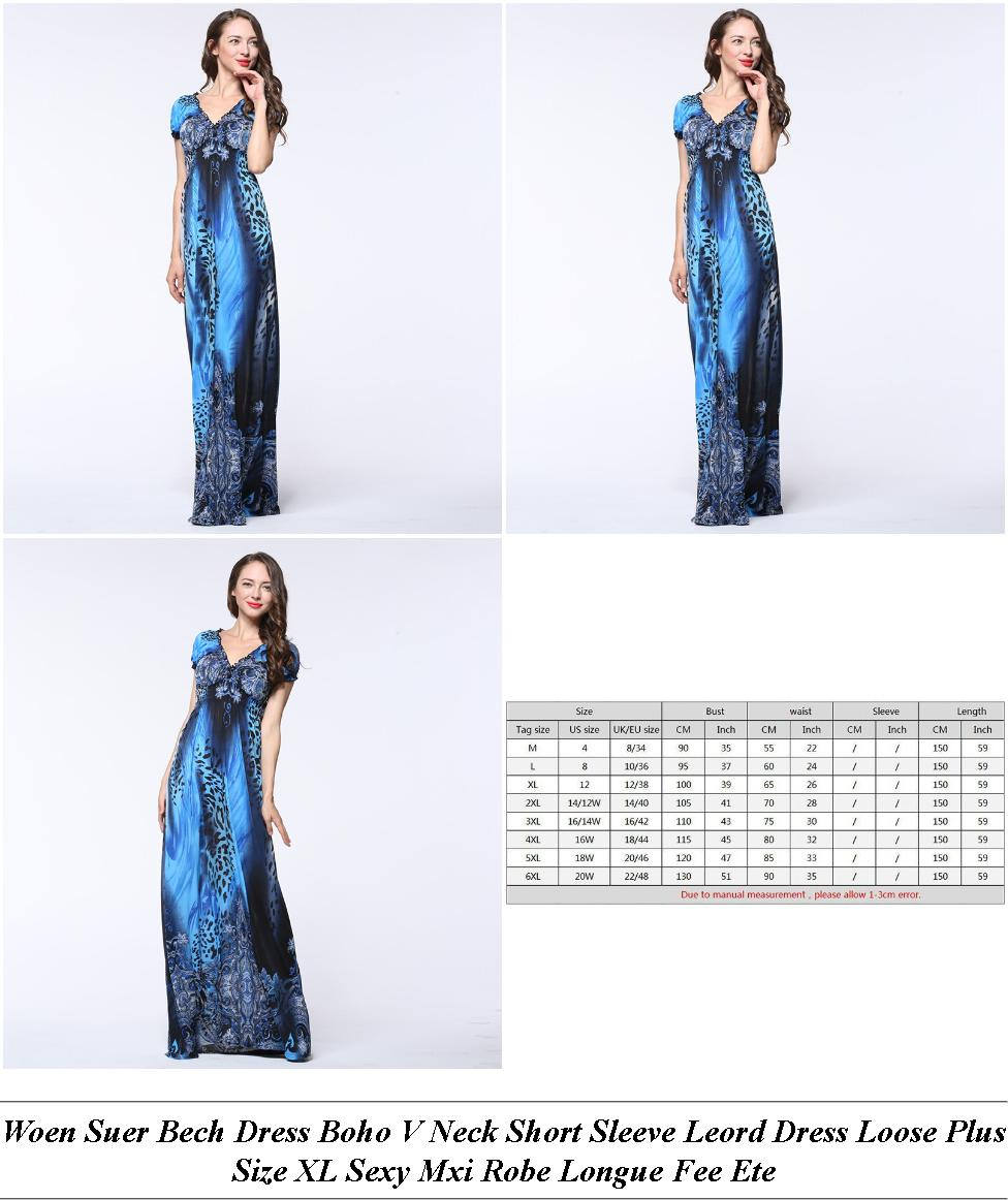 Girls Dresses - Online Sale Offers - Red Prom Dress - Cheap Branded Clothes