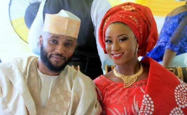 Aminu Atiku Finally Hand Over Son Back To Ex-Wife