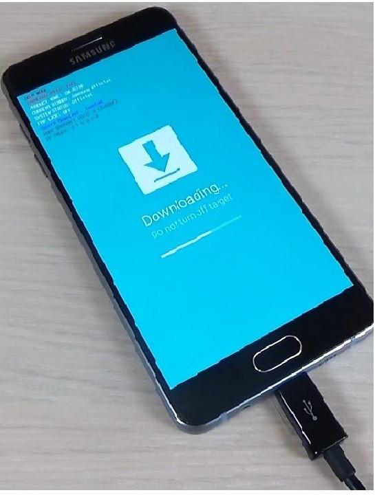 Cara Mengatasi Hp Android Bootloop Sokolvineyard Com