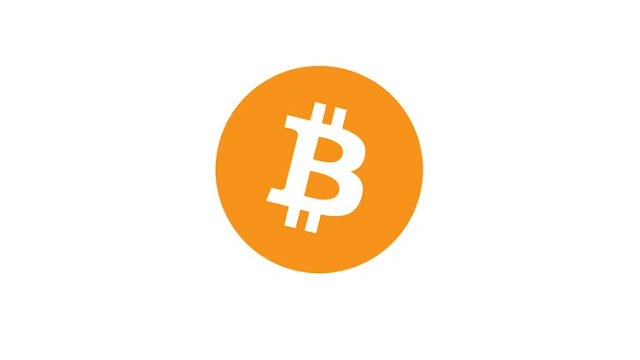 The Complete Bitcoin Bootcamp