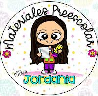 maestra-jodarnia-materiales-preescolar
