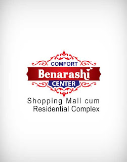 benarashi center vector logo, benarashi center logo, benarashi center, benarashi, center,