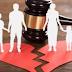 Tangsel: Angka Perceraian Meningkat