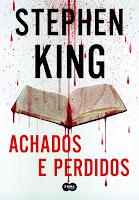https://coisasdeumleitor.blogspot.com.br/2016/05/resenha-achados-e-perdidos-stephen-king.html