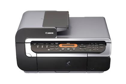 Canon PIXMA MP530 Series Driver Download