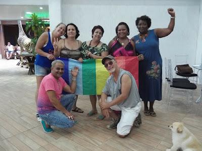 Vale do Ribeira terá I Encontro LGBT