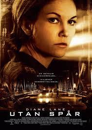 Untraceable-2008-movie