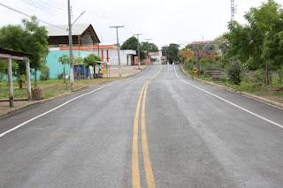 Jatobá do Piauí tem 70 casos confirmados do novo coronavírus