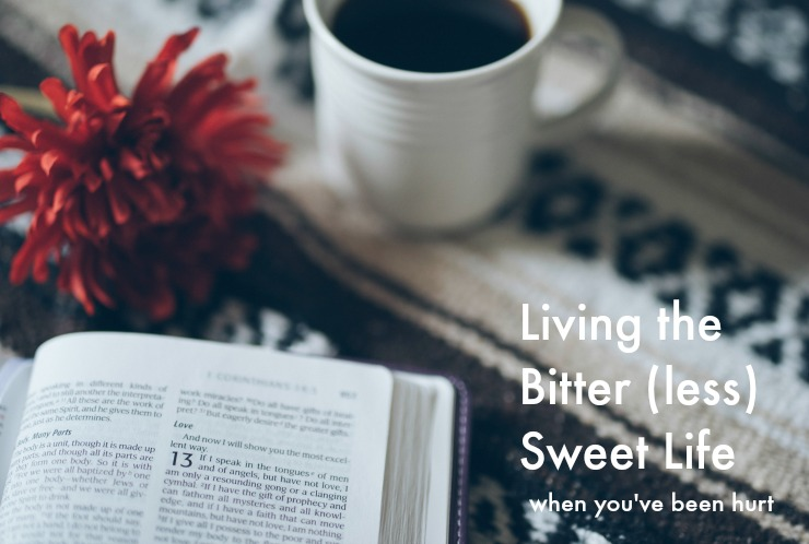 From Awkward To Art: Living The Bitter (less) Sweet Life