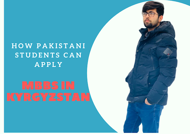 MBBS -in- Kyrgyzstan-for-pakistani-students