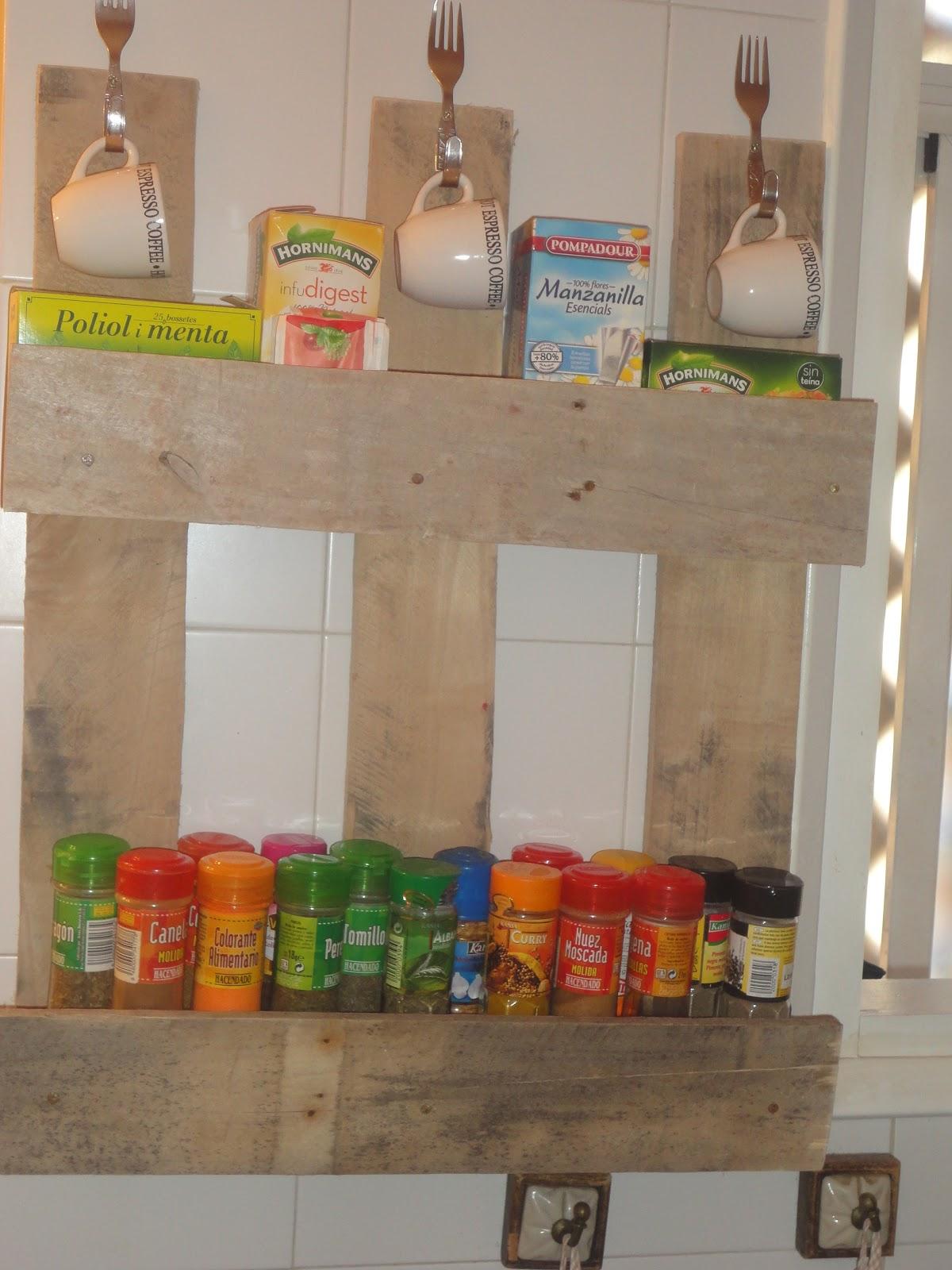 Reciclar Con Palets Gallery Of Pallets Palets Reciclados With  # Muebles Hazlo Tu Mismo Reciclaje