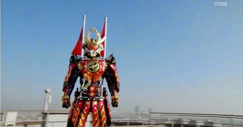 Download kamen rider gaim episode 19 subtitle indonesia : New cd