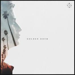 Broken Glass – Kygo feat Kim Petras Mp3