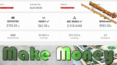b4u global, b4u global profit, b4u global reviews, b4u calculator, make money with b4u global, b4u global sign up, b4u global website,b4u global withdraw,Internet, earning, make money, online money, making money, earning money, earn online money, how to earn money, how to make money,