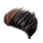 hair in spanish