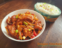 images of https://www.sailajakitchen.org/2021/01/dragon-chicken-indo-chinese-dragon.html