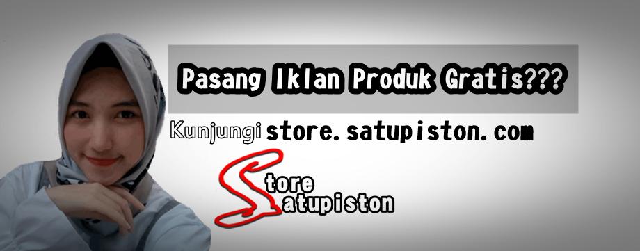https://store.satupiston.com/