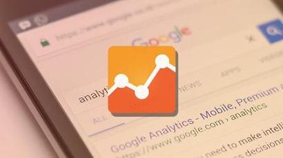 Curso de Google Analytics para Iniciantes Download Grátis