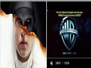 Download film the nun 2018 subtitle indonesia