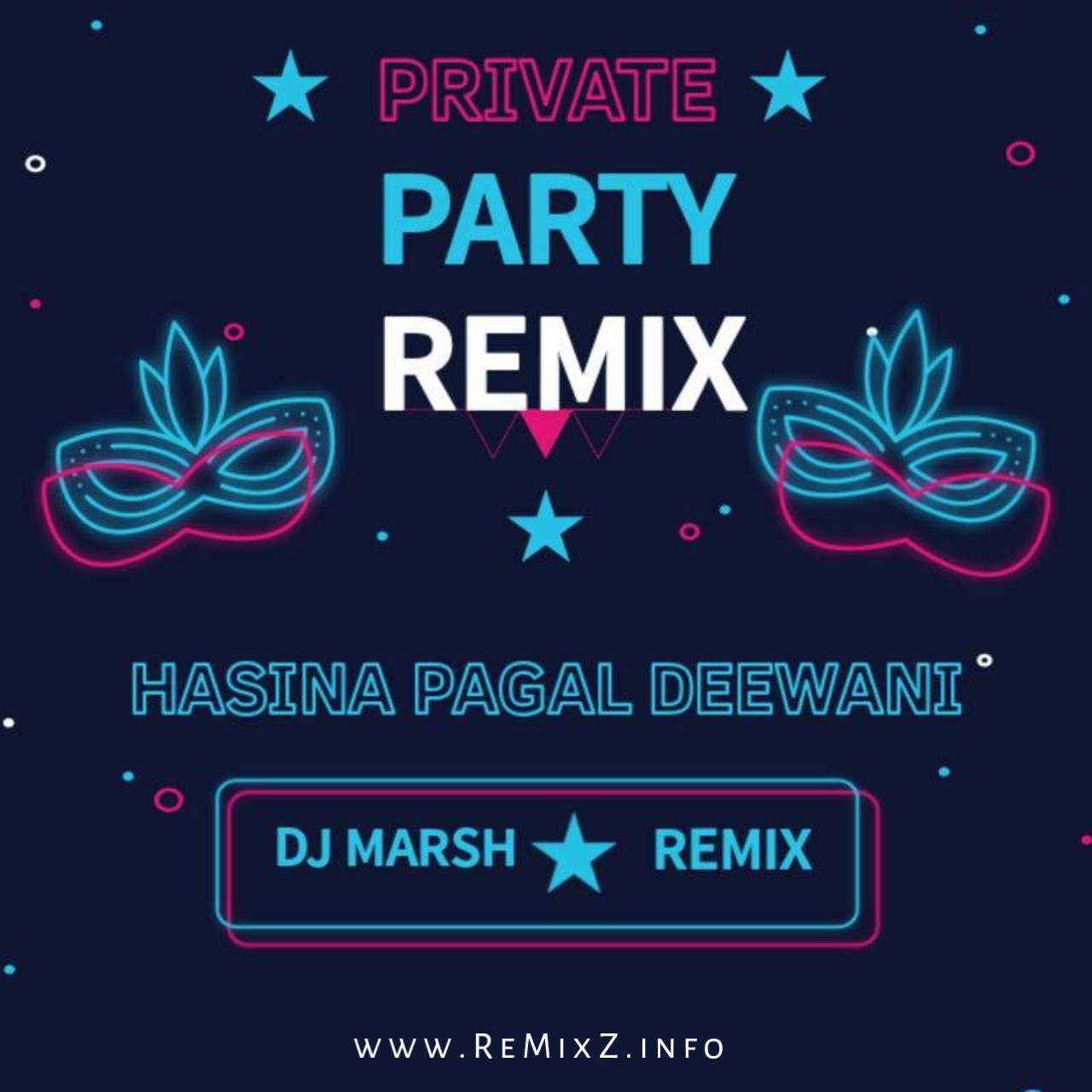 hasina-pagal-deewani-remix-dj-marsh.jpg