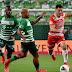Elhalasztották a Ferencváros-DVTK mérkőzést