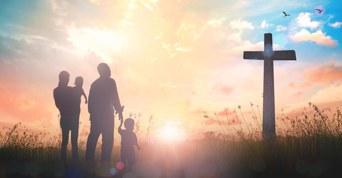 O Que a Bíblia Diz Sobre Valores Cristãos e Vida Cristã?