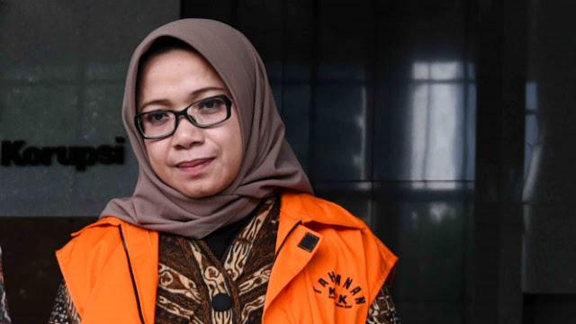 Eni Ungkap Kongkalikong Proyek PLTU Riau-1 di Rumah Airlangga Hartarto