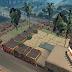Favela RODO