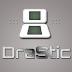 DraStic Emulador del NDS  + ROMS de PÓKEMON para android