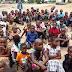 TAKWIMU:MCHANGANUO WA MAKADIRIO YA WATOTO TANZANIA BARA NA VISIWANI