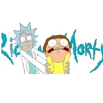 RICKY Y MORTY EN VIVO 24/7