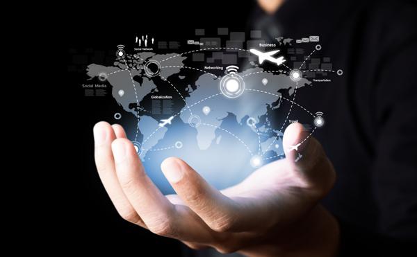 ملخص شامل لمفهوم تكنولوجيا الاعلام الاتصال