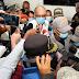 Dictan dos meses prisión preventiva a Leonardo Faña, acusado de abuso