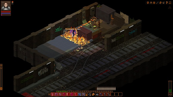 underrail-pc-screenshot-www.ovagames.com-5