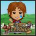 So Long FarmVille! Thanks For The Fun & Friends