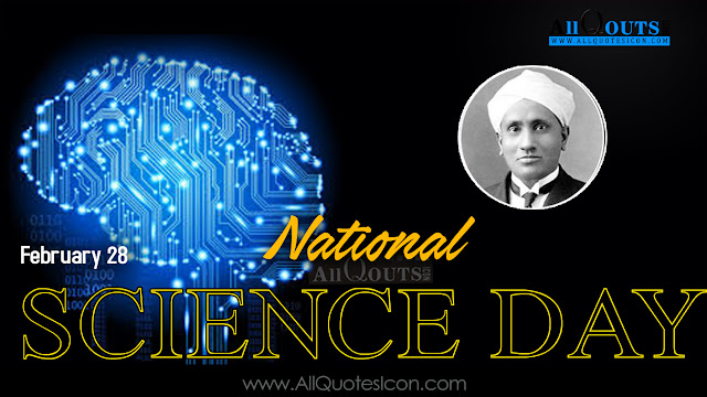 English-National-Science-Day-Images-and-Nice-English-National-Science-Day-Life-Quotations-with-Nice-Pictures-Awesome-English-Quotes-Motivational-Messages-free