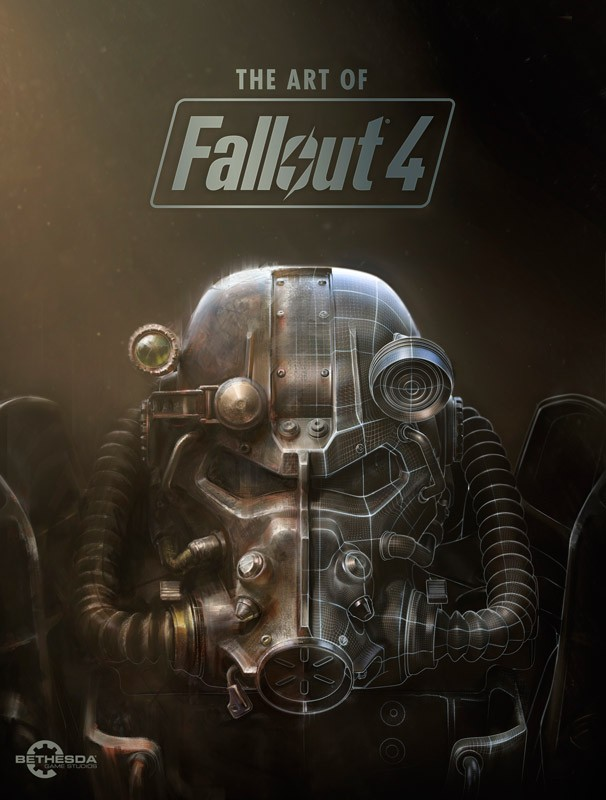 Fallout 4: Game of the Year Edition torrent download for PC ON Gaming X