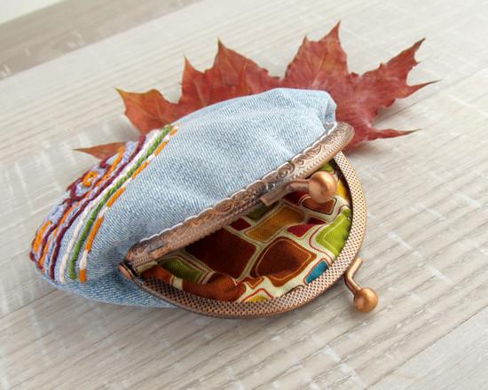 purse, кошельки